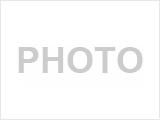 Кирпич облицовочный Евротон, Альтком, Белая Церковь